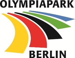 2011 SIO Logo fin1 vec